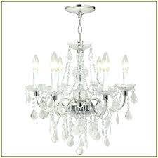 chandelier sleeves home depot beautiful candle chandelier canada home depot candle chandelier home depot
