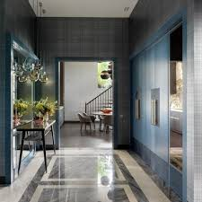 Accredited Online Interior Design Programs Extraordinary Interior Design Projects