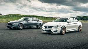 Sport Series bmw m4 top speed : BMW M3 Comp Pack vs BMW M4 GTS — Drag Races – TopSpeed One – Medium