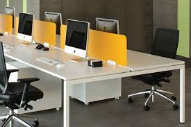 interior furniture office. contemporary interior office furniture manufacturer throughout interior i