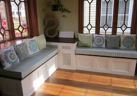 Kitchen Bench With Storage Corner Kitchen Table With Storage Bench Ideas Kitchen Appliances