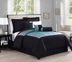 teal gray comforter bed comforters purple and grey bedding burdy bed set comforter sets full