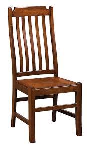Cottage Zimmerman Chair Delectable Zimmermans Furniture Model