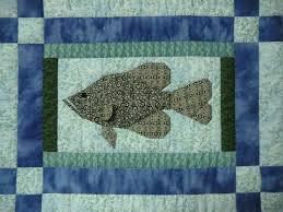 Calico Bass Quilts - Home | Facebook &  Adamdwight.com