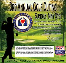 Golf Outing Flyer Flyer Ideas Templates Golf Outing Pta