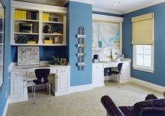 best colors for office. delightful paint colors for office best his storm by valspar page s walls are i