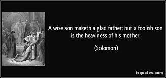 King Solomon Quotes Stunning King Solomon Wisdom Quotes Solomon Quote Wisdom Quotes
