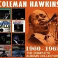 Jazz Memorial: Les Génies du Jazz: Coleman Hawkins - The Bean