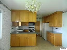 California Street Northern Nevada Real Estate Charles - California kitchen