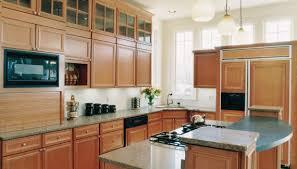 chesapeake kitchen design. Plain Kitchen To Chesapeake Kitchen Design N