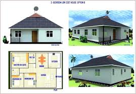 home plans and cost to build unique drawing plans houses home home plans and cost to build unique drawing plans houses home building design plans cost house