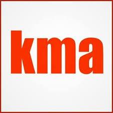 Image result for KMA