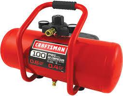 craftsman pancake air compressor. craftsman 3 gallon air compressor pancake