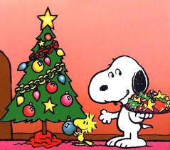 Bildergebnis für weihnachtsgrüße hund comic