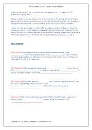 Pdf Pte Academic Exam Sample Essay Template Sukhwinder