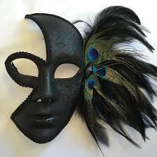 Decorative Masquerade Masks 100 best Venetian masks images on Pinterest Venetian masks 94