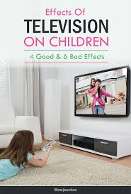 tv violence effect on children essay topics dissertation  the impact of tv violence on children and adolescents