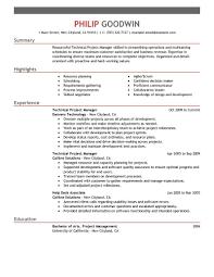 abap resume sap abap cv project manager resume template premium resume isu billing and invoice consultant sample resume