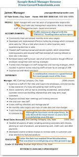 ... avoid 27 best Resumes images on Pinterest 20 years, Career and Cover - resume  words to ...