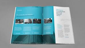 Annual Report Templates Free Download Annual Report Template 46 Free Word Excel Pdf Ppt Psd