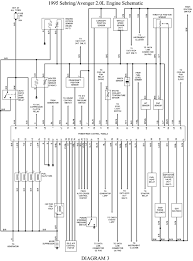 2005 chrysler pacifica wiring harness wiring library chrysler pacifica alternator wiring diagram remarkable radio