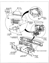 I have a 1994 buick park ave and i need to replace the radio how do 2013 01 10 184345 radio 2 7h5hb 1994 buick park ave need replace radiohtml