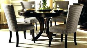 dining table chair for toddler round table and chair set table graceful round and chair set dining table chair