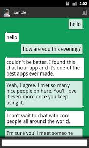 Love, chat Free, dating.0 APK by m Details