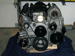 5 3 wiring harness luxury standalone engine modification chevy ls swap guide chevy 5 3 vortec engine diagram of digestive system in hindi