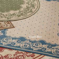 large size of outdoor patio carpet rug orange vidalondon rugs clearance l for patios top best