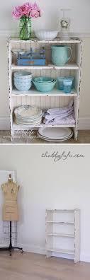 pink shabby chic furniture. fantistic diy shabby chic furniture ideas u0026 tutorials pink