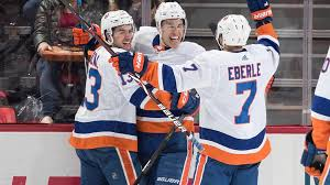 Islanders Depth Chart Islanders Season Preview Forwards