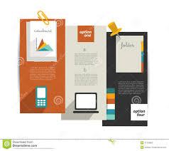 Notice Board Design Templates Modern Website Template Colorful Minimalistic Option Banner