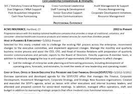Asp Net Sample Resume Asp Net Developer Resume Sample Resume For Study 54