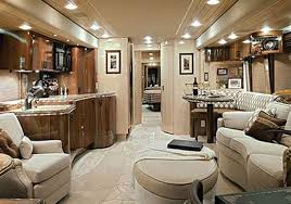 Travel trailers interior 2016 Amazing Luxury Travel Trailers Interior Design Ideas 10 Bill Plemmons Rv World Amazing Luxury Travel Trailers Interior Design Ideas 10 Decomg