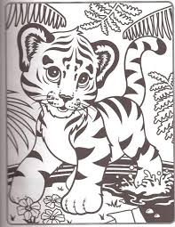 Currently, we suggest lisa frank printable coloring pages for you, this article is related with rio olympics coloring pages. Lisa Frank Printable Coloring Pages For Kids And For Adults Coloring Home