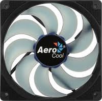 <b>Aerocool Motion 12</b> Plus – купить <b>вентилятор</b>, сравнение цен ...