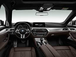 2018 bmw interior. Perfect Interior 2018 BMW 5 Series Interior With Bmw