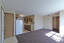 Modern Fresh 2 Bedroom Apartments Low Income Low Income Apartments East  Terrace Ponca City Ok