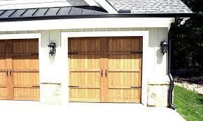 full size of door garage garage door buford elite garage door american overhead door overhead