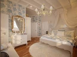 Provence Bedroom Furniture Provence Interior Design Style