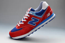 new balance shoes red and blue. new balance shoes red and blue