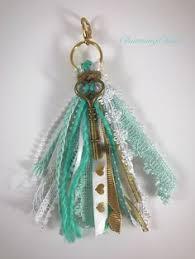 planner tel tel keychain purse tel planner charm planner accessory happy planner happy planner accessories