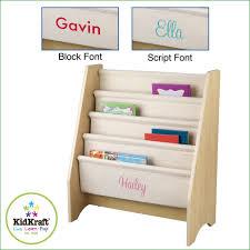 childrens book sling e book sling wooden sling bookcase dark wood sling bookshelf wood sling bookshelf