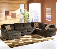 ashley furniture brownsville furniture furniture ks furniture ashley furniture brownsville