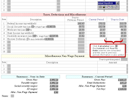 Esmart Payroll Tax Software Filing Efile Form 1099 Misc 1099c W2