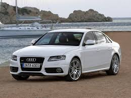 audi a4 2015 white. Delighful White White Audi A4  This Is The Most Beautiful Car I Have Ever Seen Will Own  One Day And 2015 White W