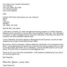 Sample Email Cover Letter For Job Application Sample Professional