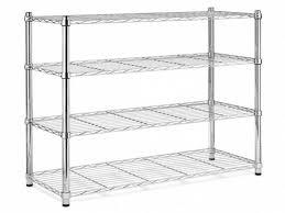 medium size of kitchen storage kitchen 12 inch wide shelf unit 24 inch wide shelf unit