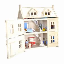 wooden dollhouse plans free wooden dollhouse plans free 55 lovely doll house plans house plans